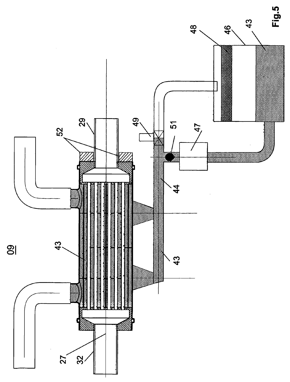 patent ep2333477b1 blockheizkraftwerk mit w rmetauscher reinigungsvorrichtung und ein. Black Bedroom Furniture Sets. Home Design Ideas