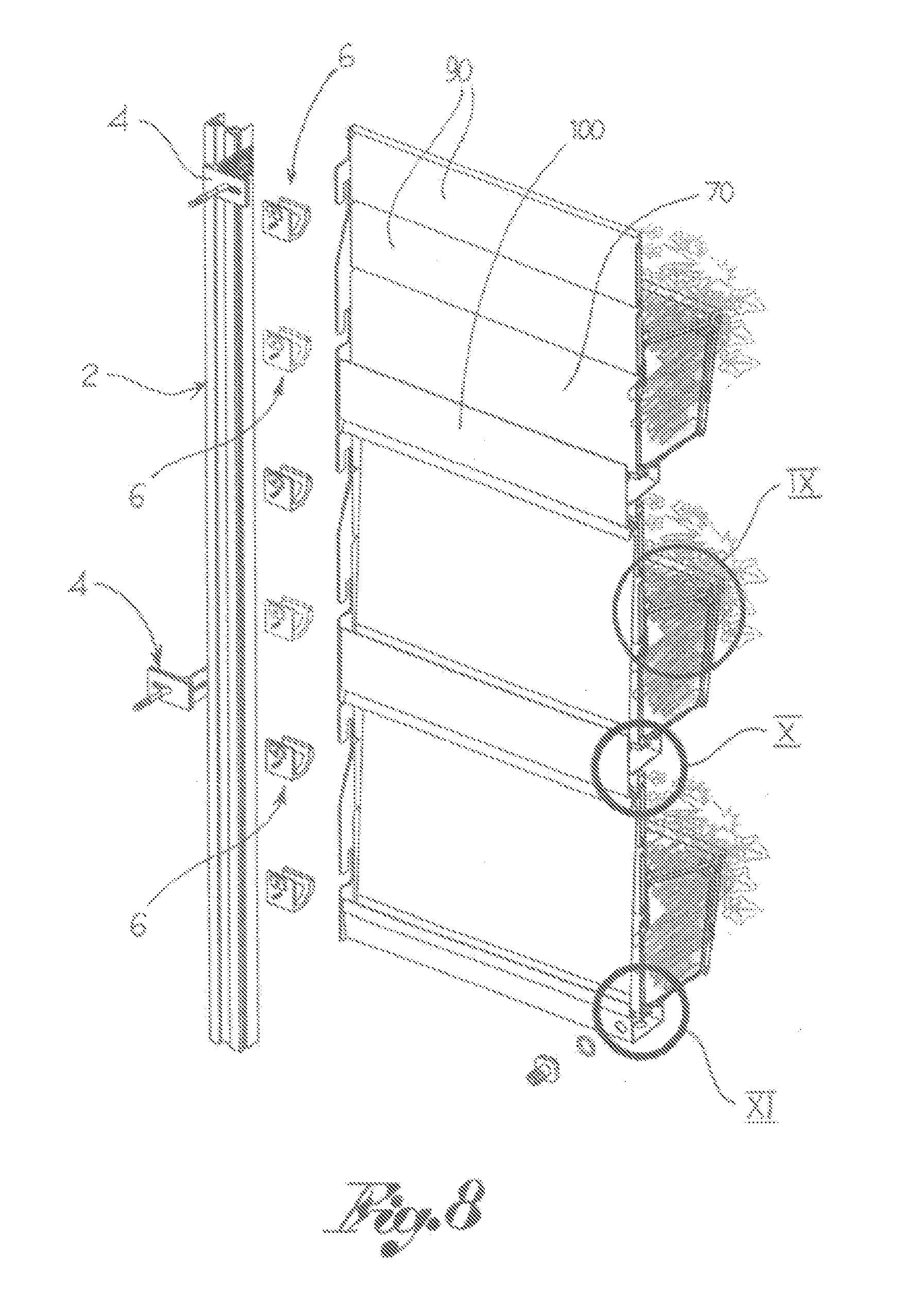 2000 volkswagen jetta water pump diagram html