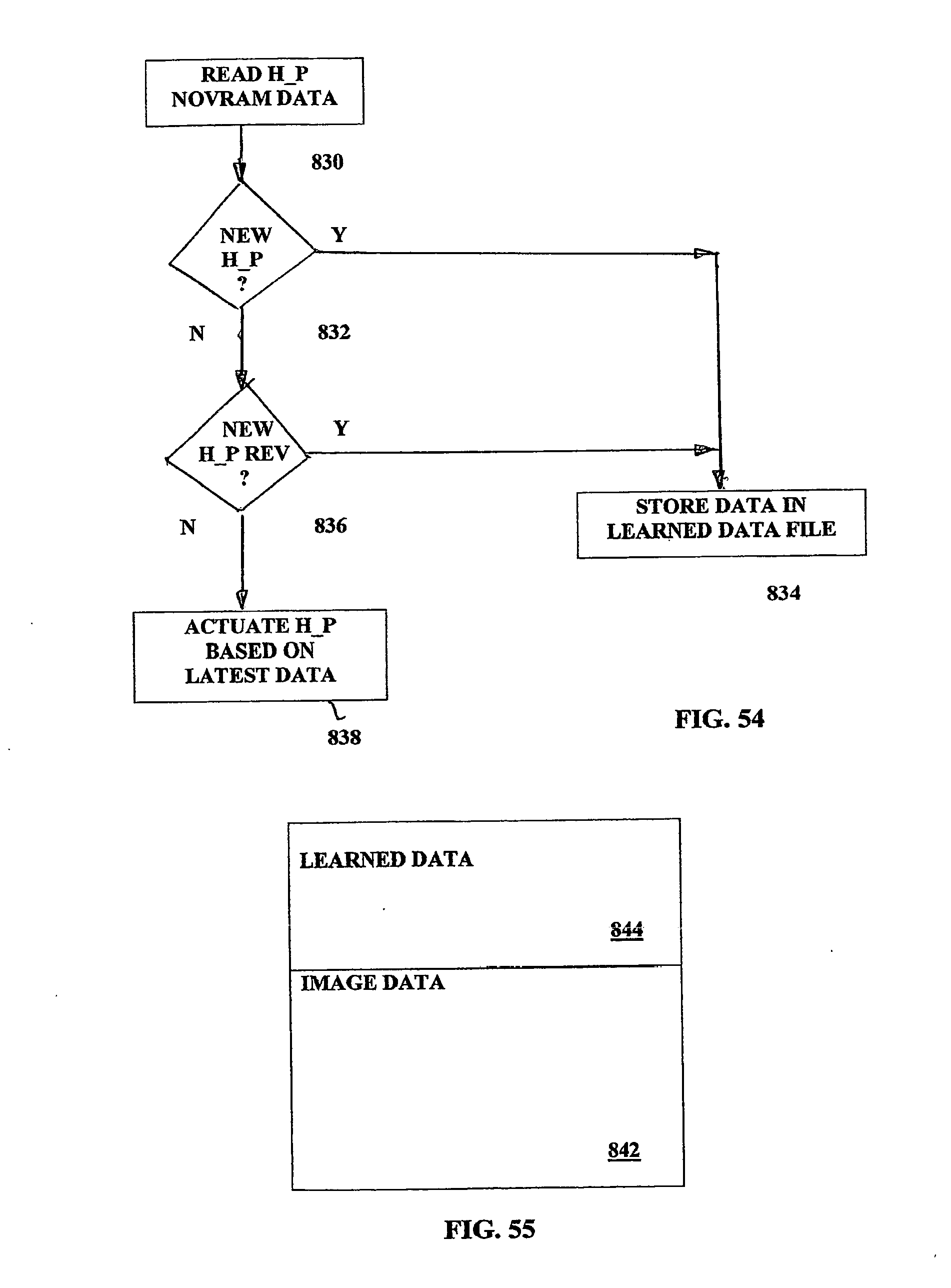 电路 电路图 电子 户型 户型图 平面图 原理图 1902_2575 竖版 竖屏