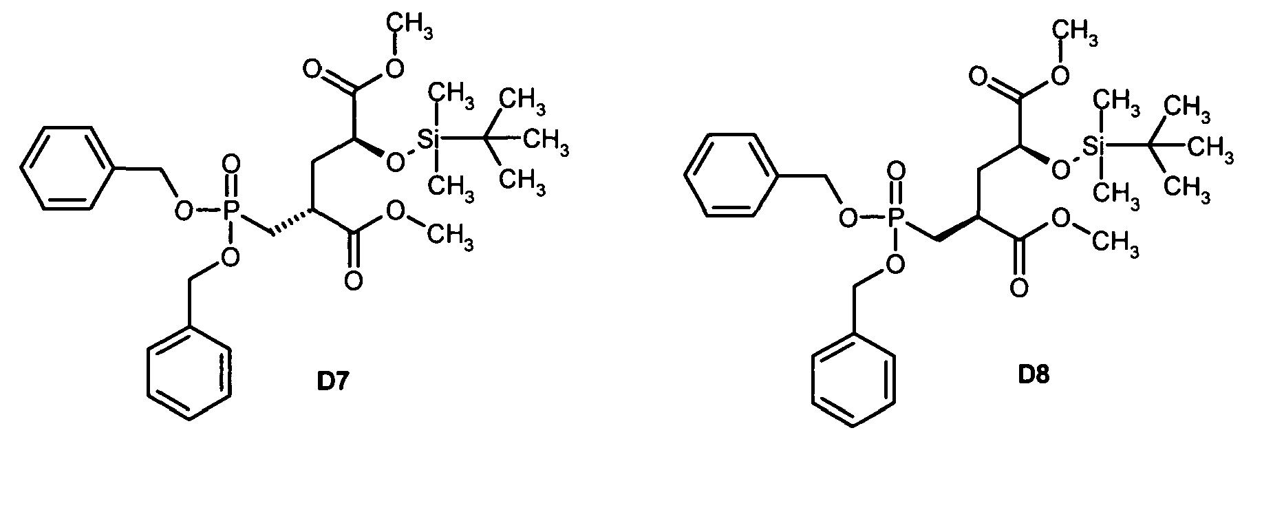 Peptide Bonding between Amino Acids  Boundless