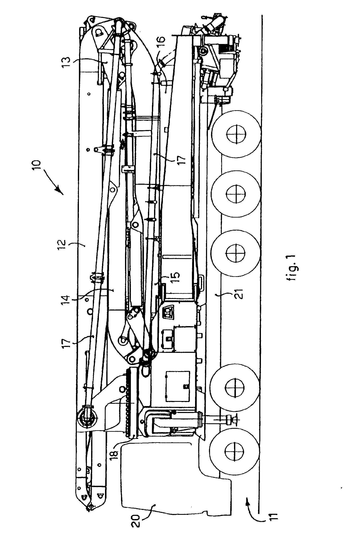 patent ep2347988b1