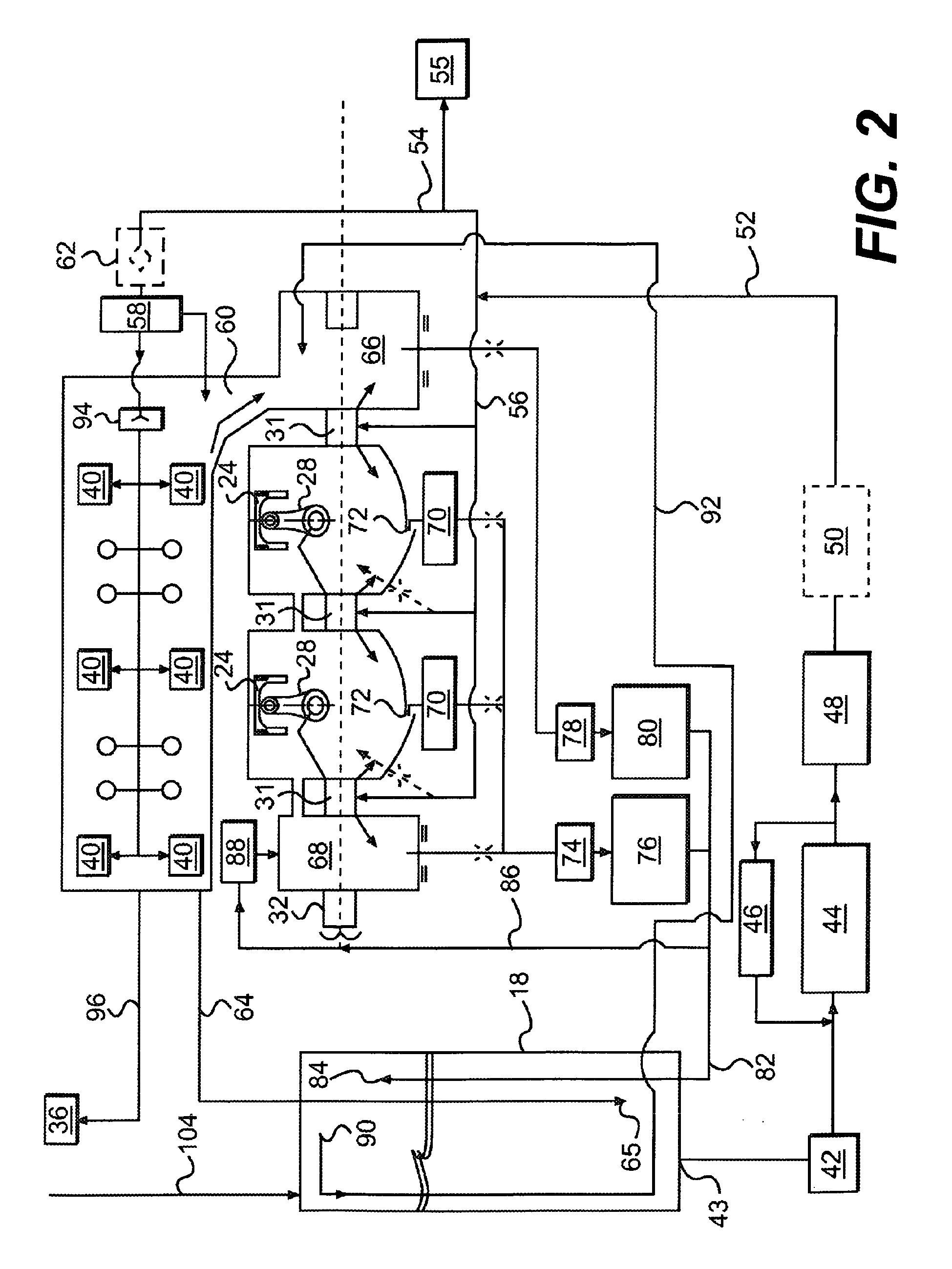 专利ep2348201a1 - internal