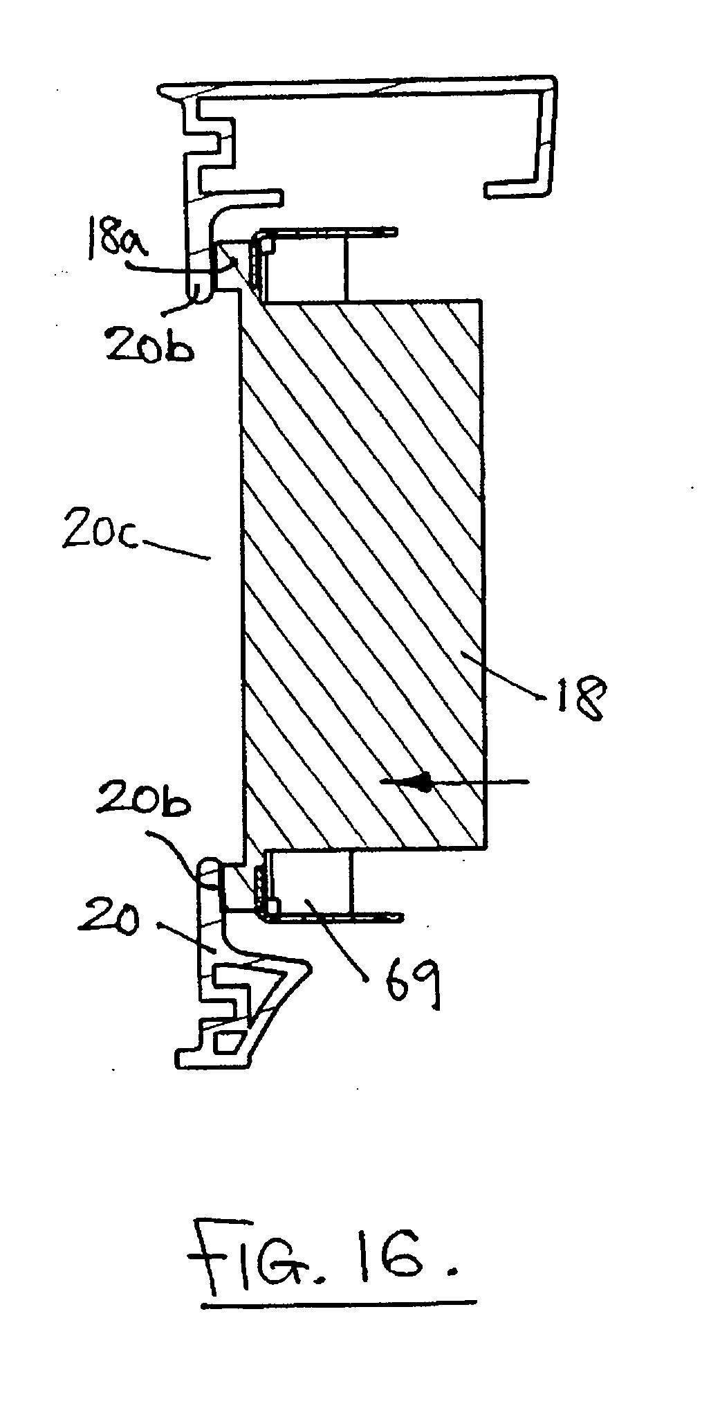patent ep2349752b1