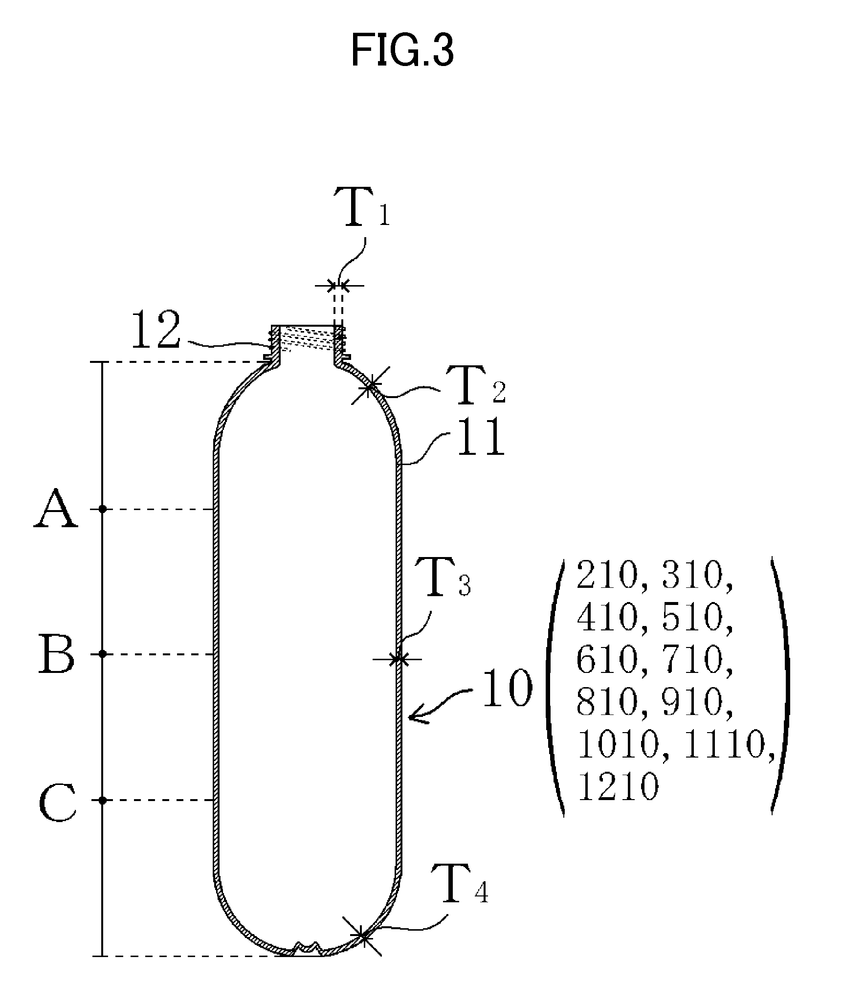 Fire extinguisher drawing symbol ma fire extinguisher drawing symbol patent ep2351601a1 fire fire extinguisher drawing symbol buycottarizona
