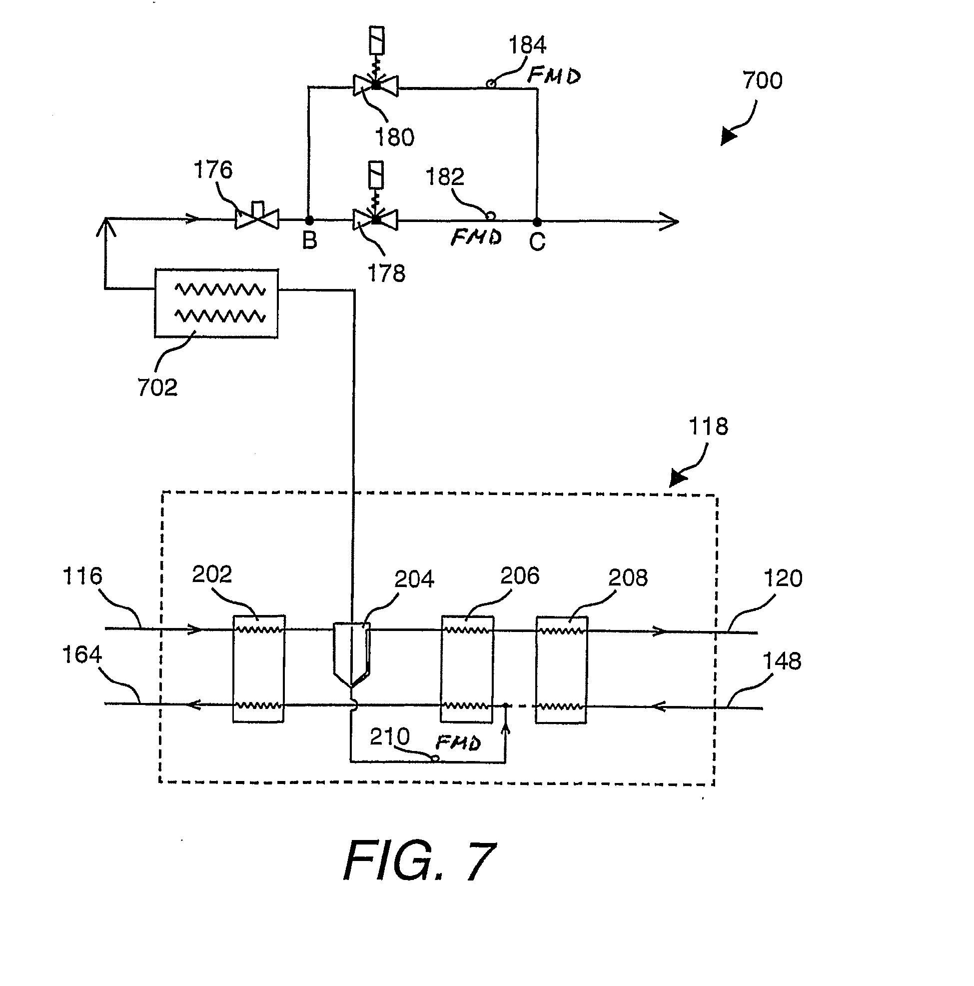 manifold piping diagram  manifold  free engine image for