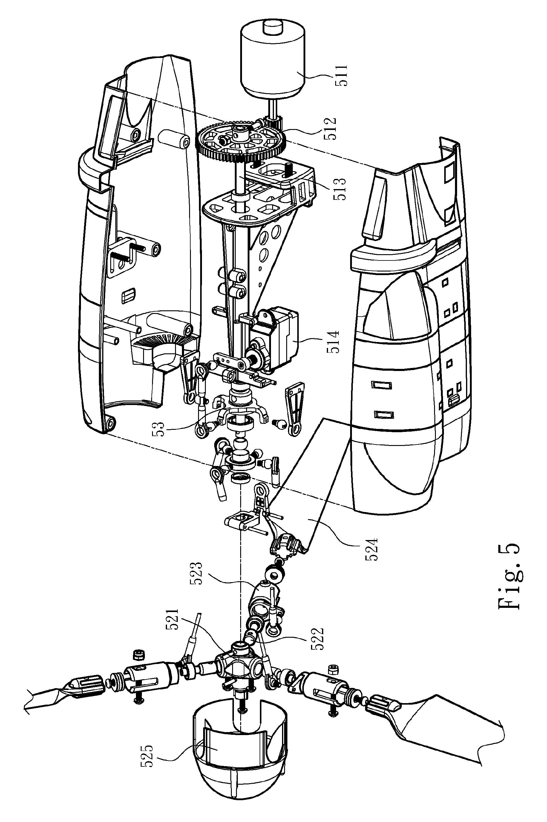 v 22 osprey motordiagramm