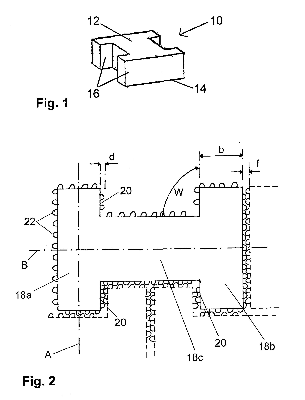h verbundpflaster > funktionspflastersteine aus beton wagner