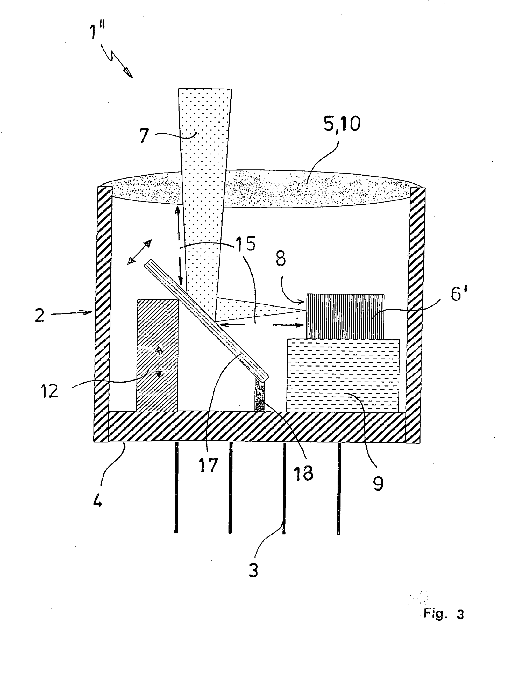 patent ep2363928a1
