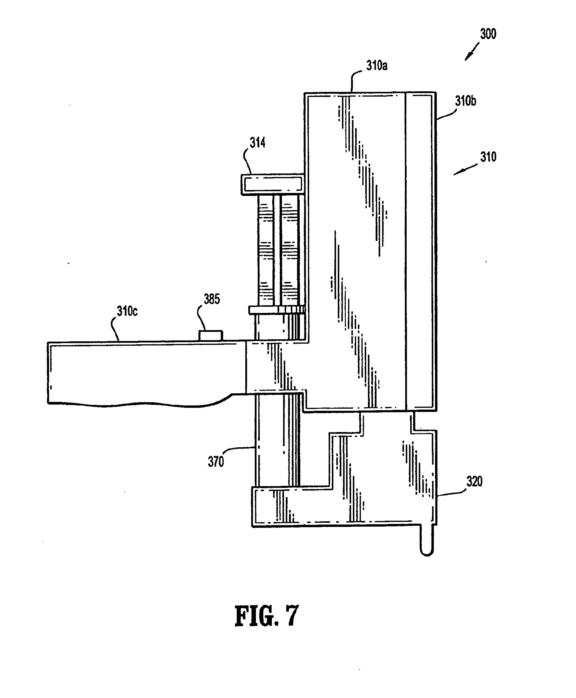 电路 电路图 电子 原理图 1949_2362