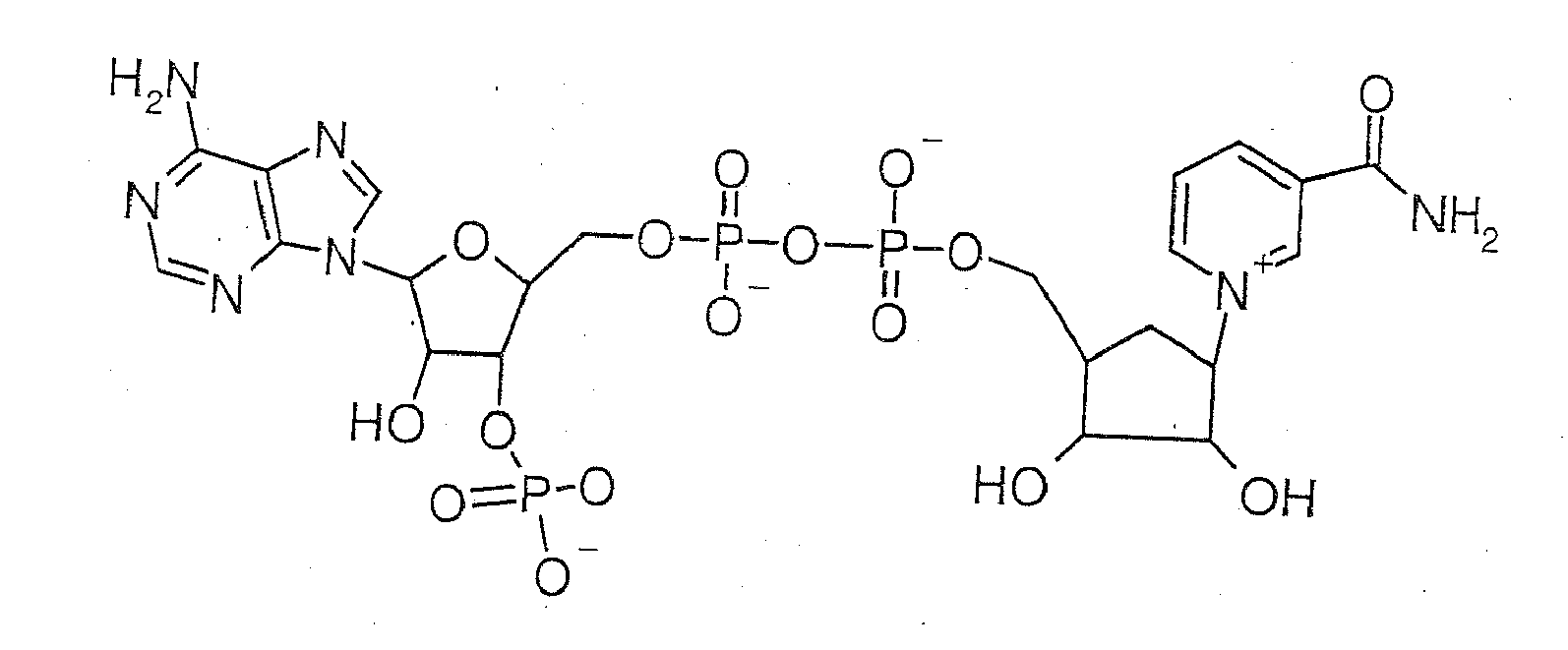 电路 电路图 电子 设计图 原理图 1594_661
