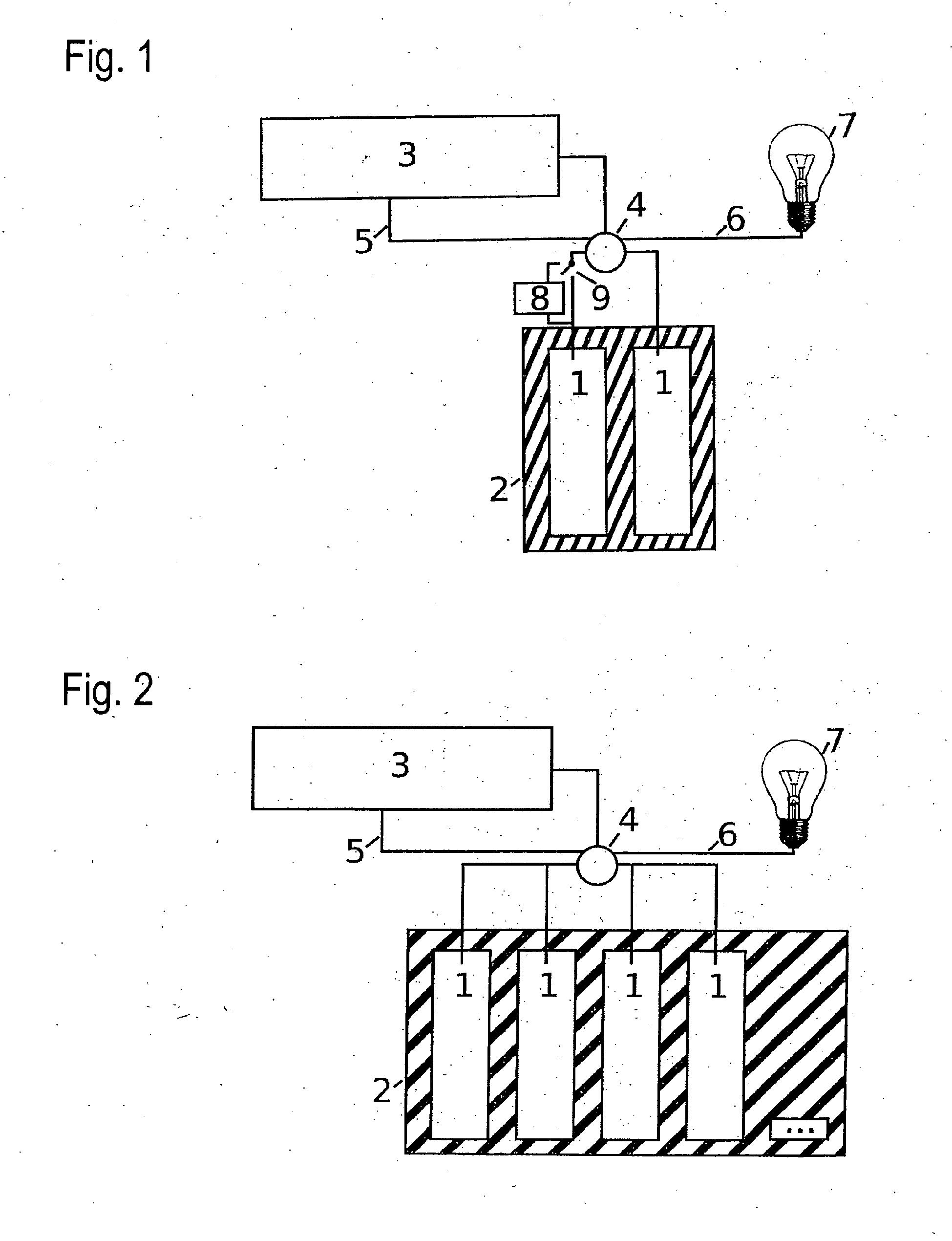 电路 电路图 电子 原理图 1949_2539 竖版 竖屏