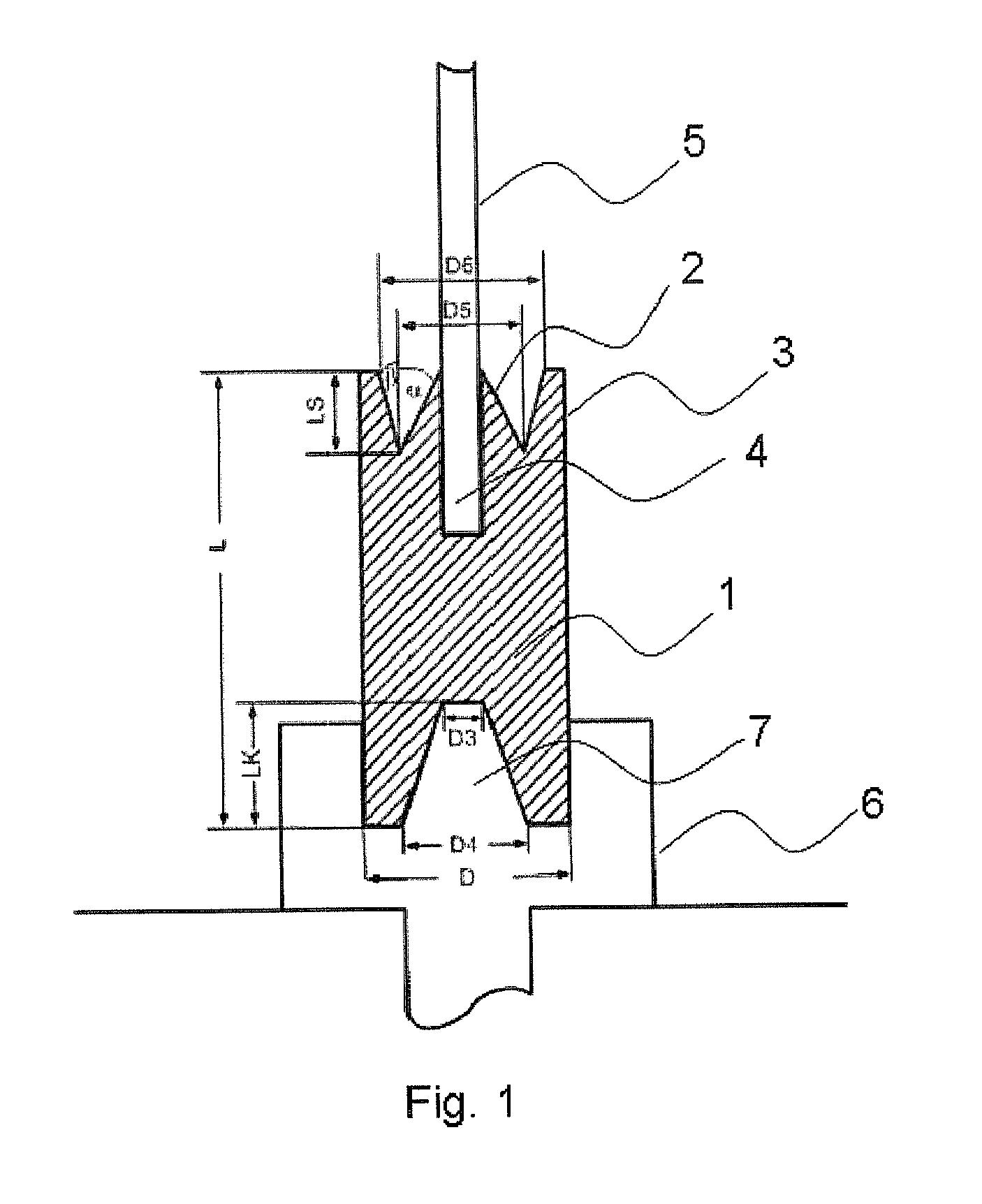 电路 电路图 电子 户型 户型图 平面图 原理图 1406_1724