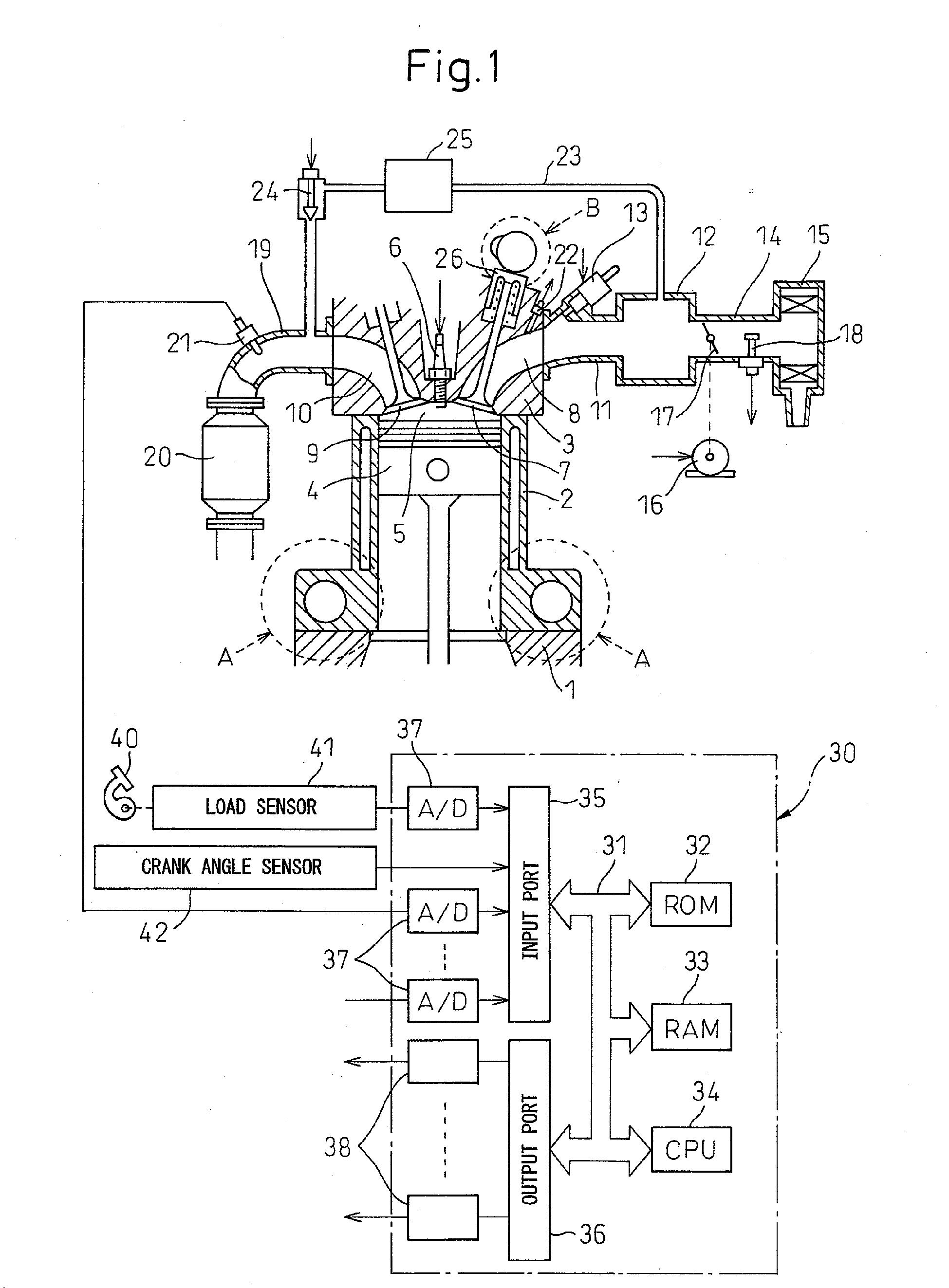 专利ep2375033a1 - spark