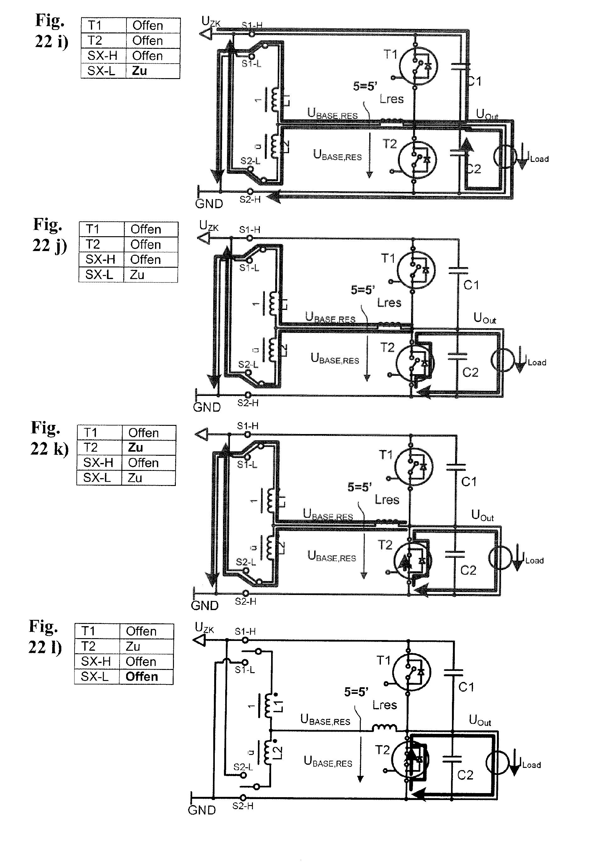 电路 电路图 电子 原理图 1949_2740 竖版 竖屏