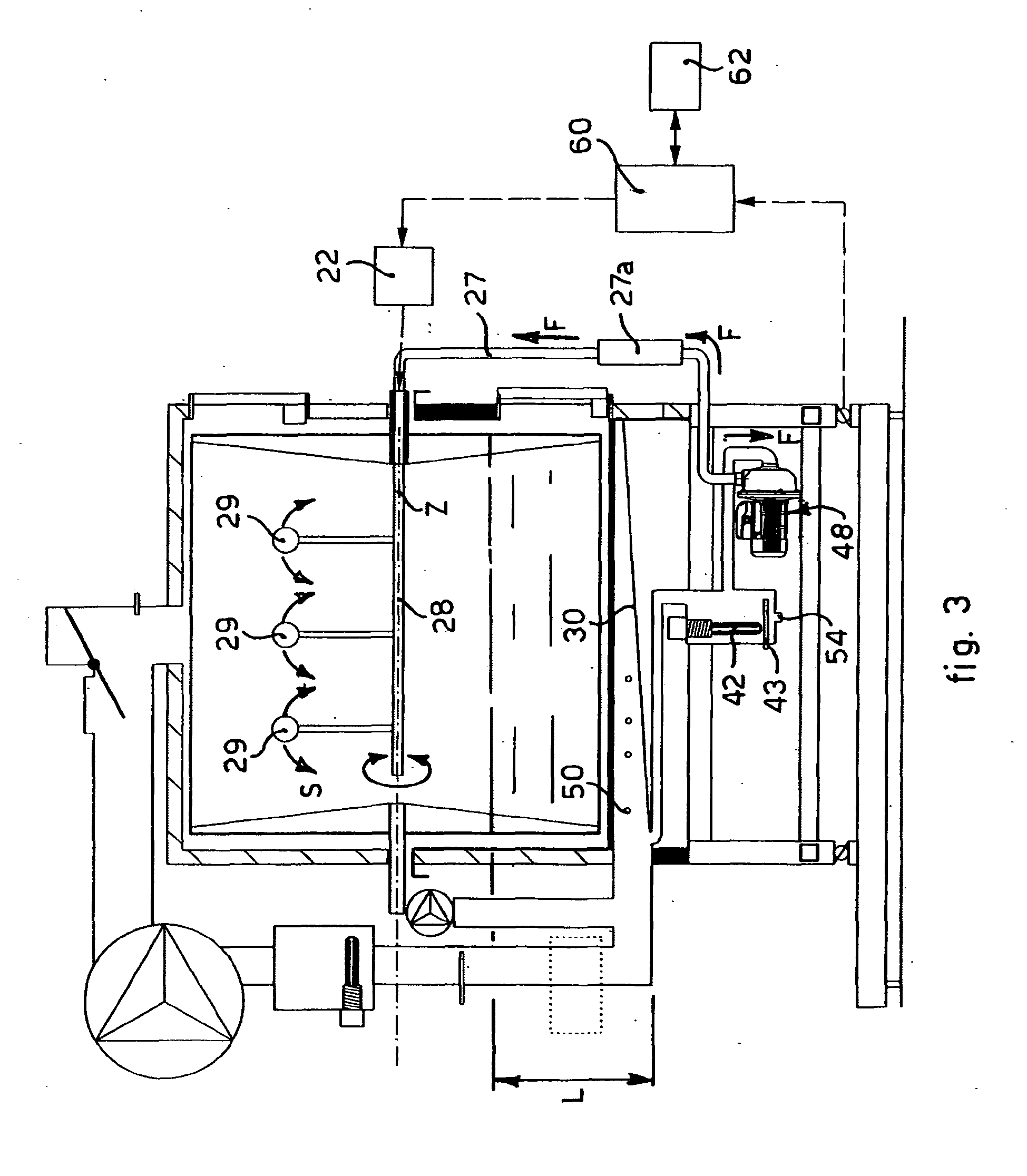 patent ep2377915a1 machine and method for malting barley