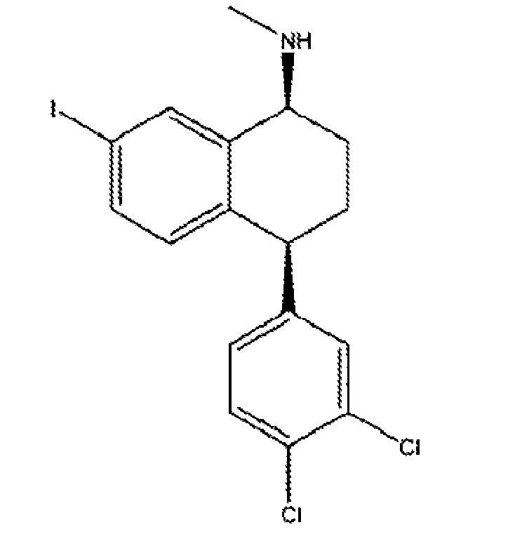 generic prednisone
