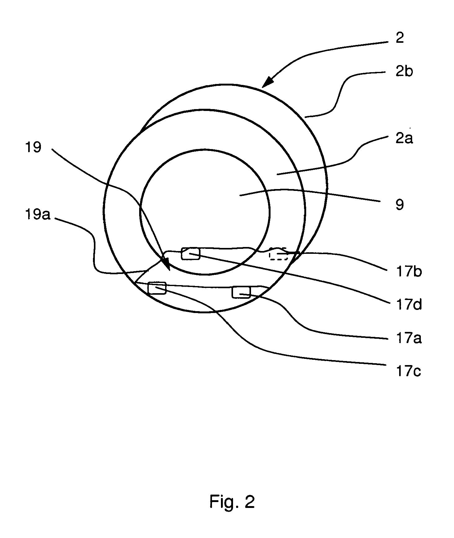 patent ep2383383b1 verfahren zum betreiben einer waschmaschine und waschmaschine google patents. Black Bedroom Furniture Sets. Home Design Ideas