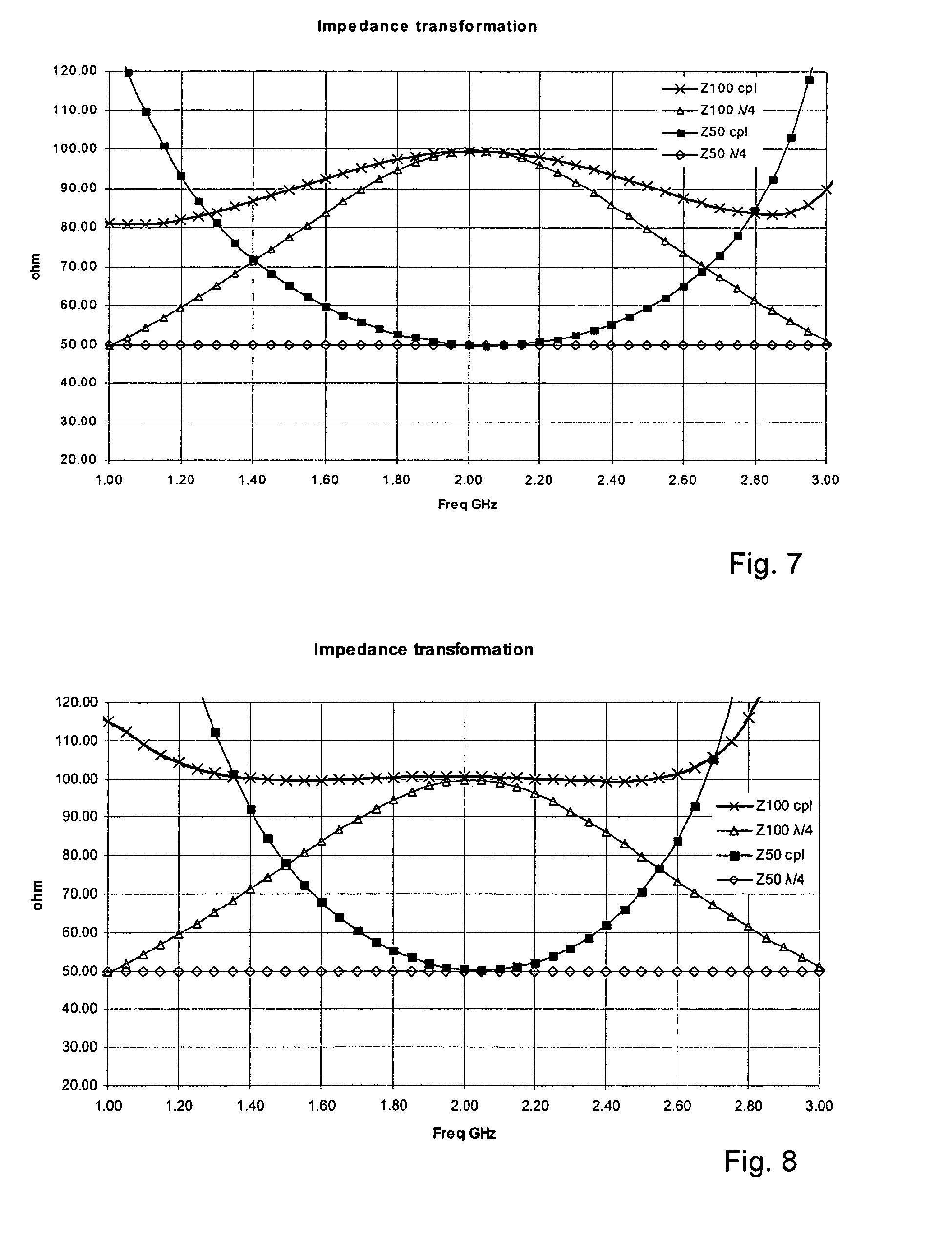 电路 电路图 电子 工程图 平面图 设计图 原理图 1949_2551 竖版 竖屏