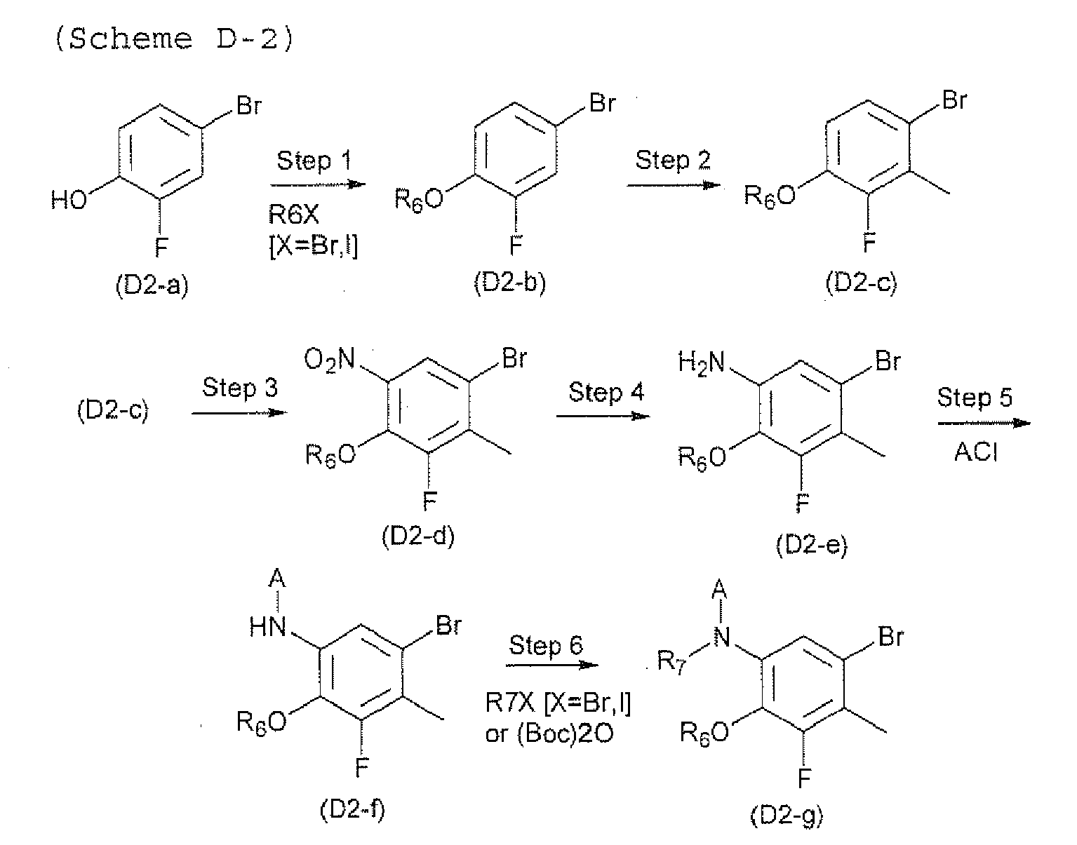 Suppliers and links for 1 4 dimethoxybenzene functional use s flavor