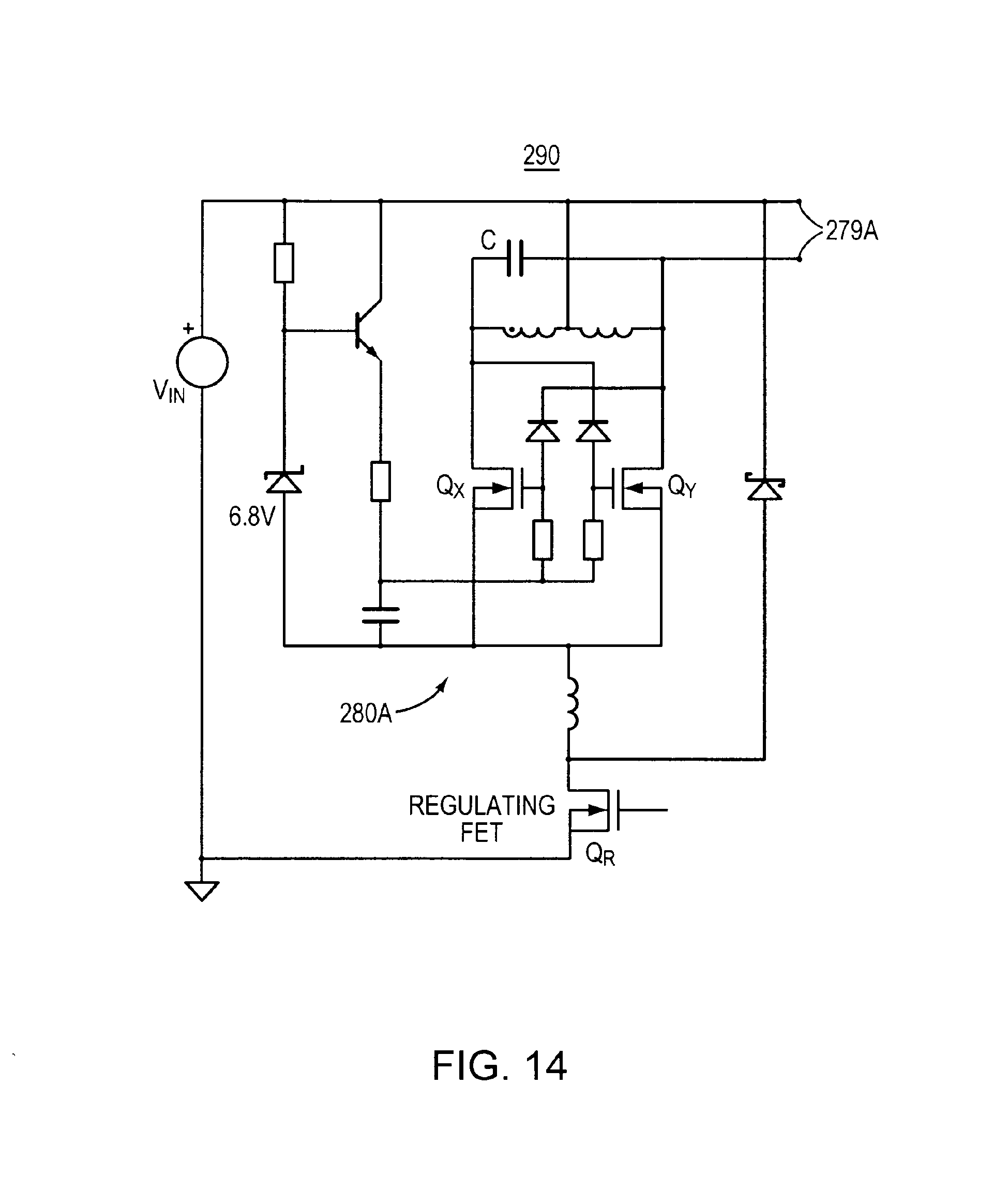 imgf0016 patent ep2385747a2 led illumination systems google patents Basic Electrical Wiring Diagrams at webbmarketing.co