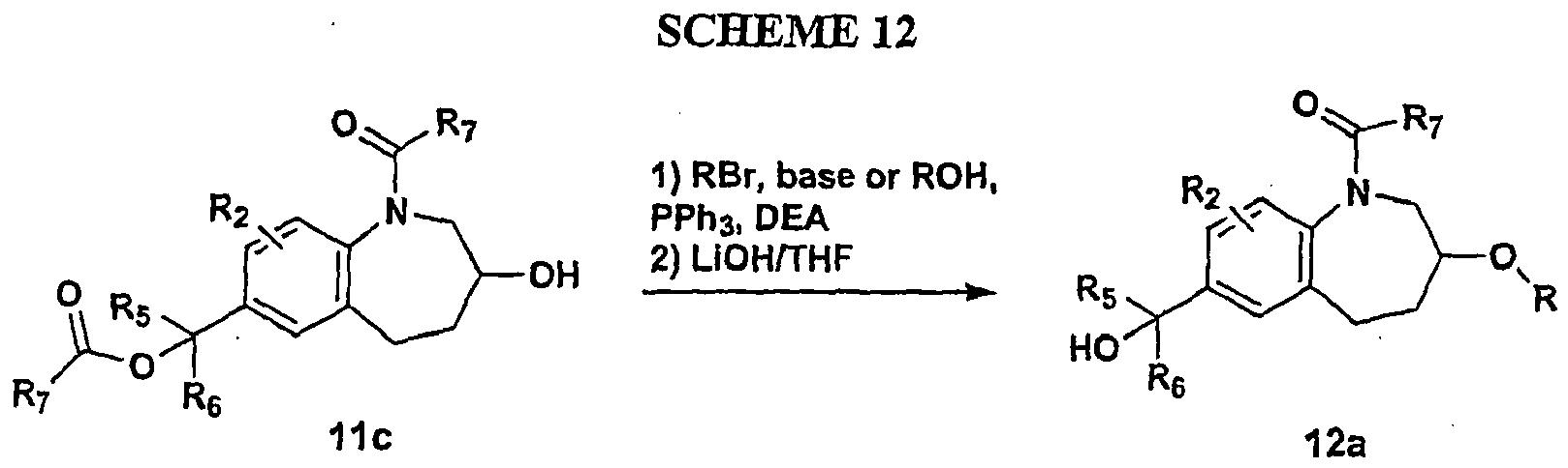 电路 电路图 电子 原理图 1618_484