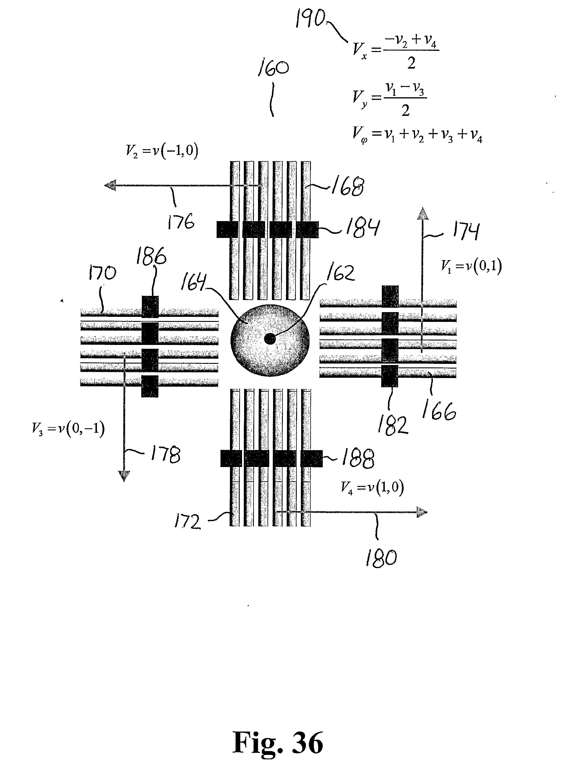 电路 电路图 电子 工程图 平面图 原理图 1949_2622 竖版 竖屏