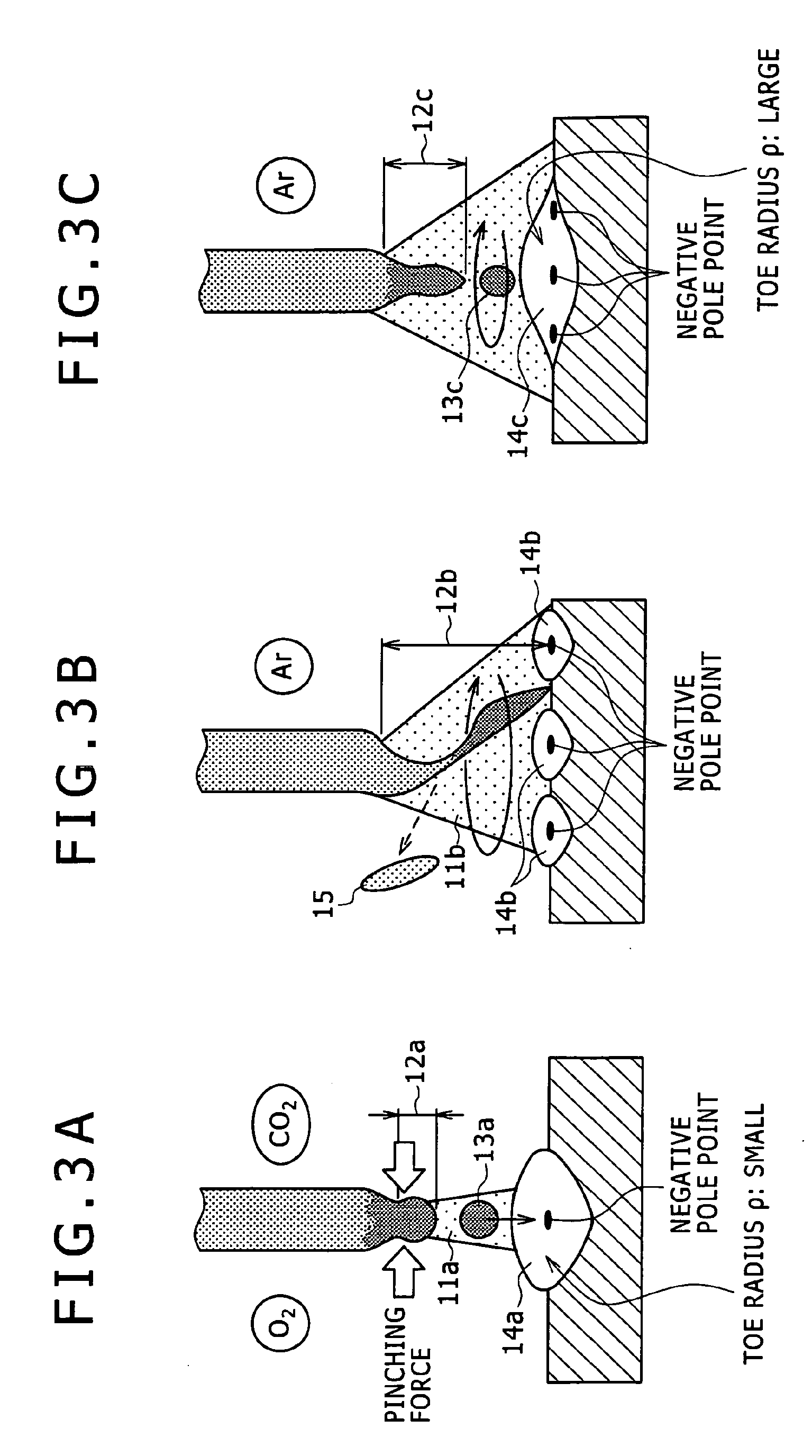 patent ep2402103a1