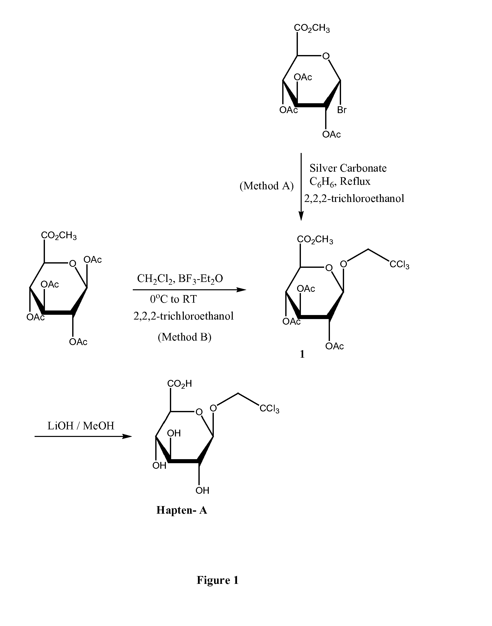 synthesising chloral hydrate A drink laced with an incapacitating agent such as chloral hydrate is often called  mickey finn, after a chicago bartender meera senthilingam.