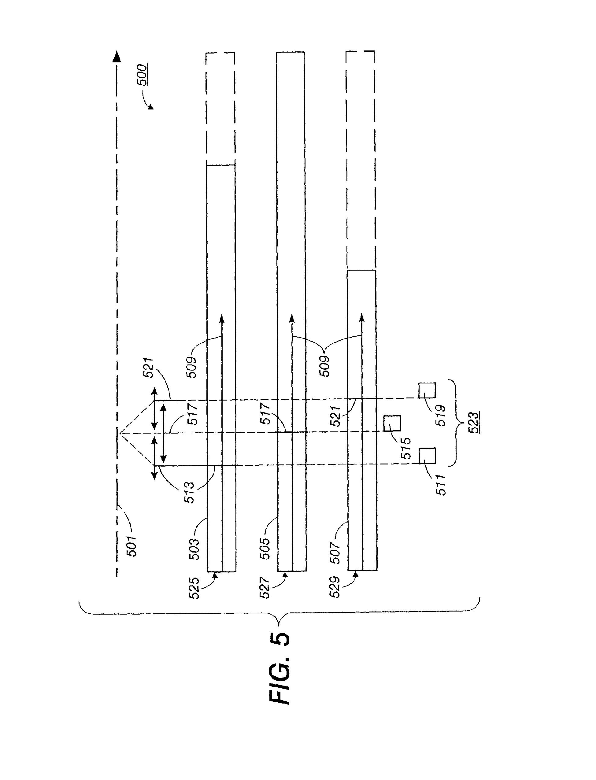 电路 电路图 电子 原理图 1949_2551 竖版 竖屏