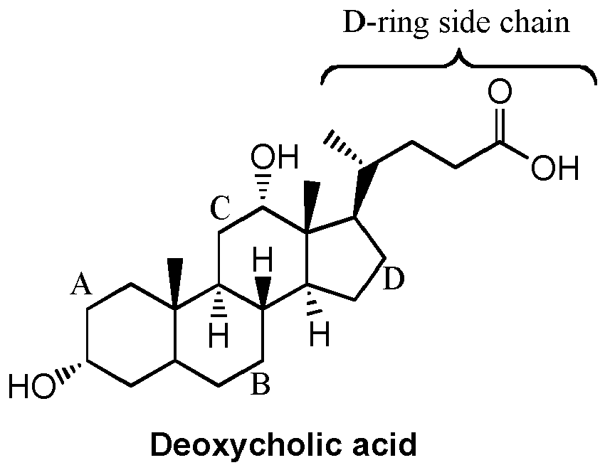 the efficacy of anacardic acid from Antimicrobial effects of anacardic acids joanne l gellerman, nancy j walsh, nancy k werner symbols: 0, without anacardic acid a, with 5 mg.