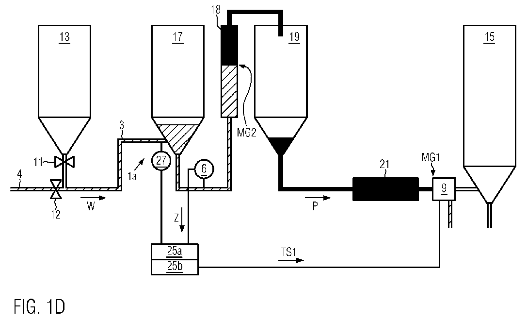 2011款三菱帕杰罗abs电路图