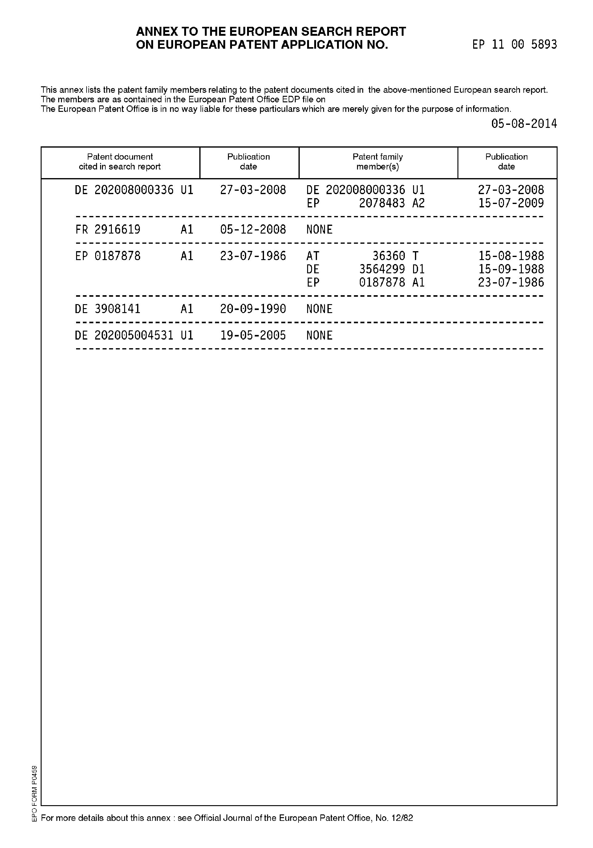 patent ep2415378a3 - badezimmer-heizkörper mit ausziehelementen, Badezimmer ideen