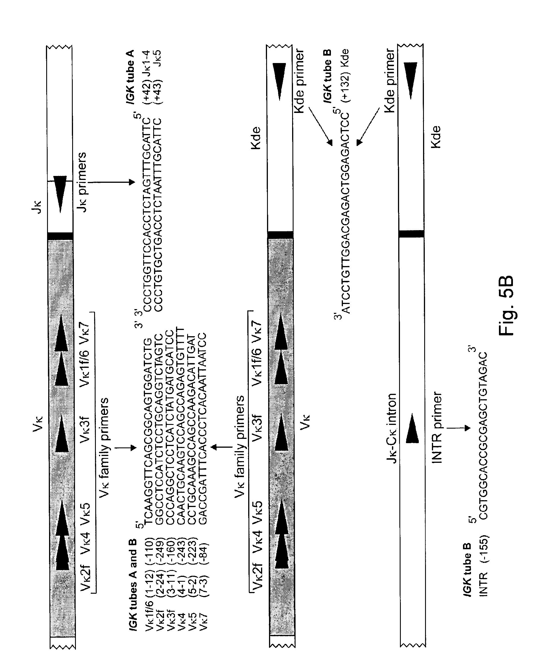 s1010i-10fe-ac电路图