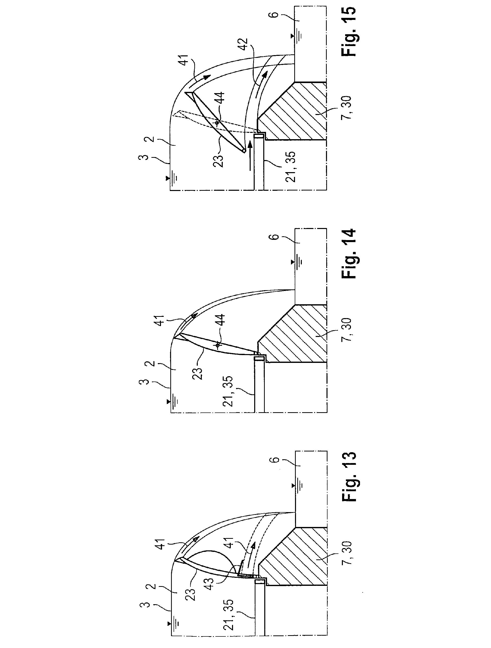 patent ep2420669a2