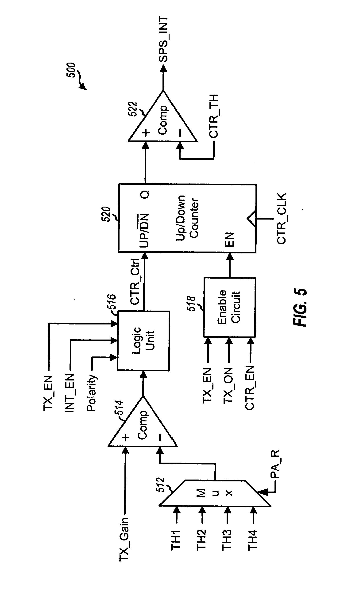 电路 电路图 电子 原理图 1465_2516 竖版 竖屏