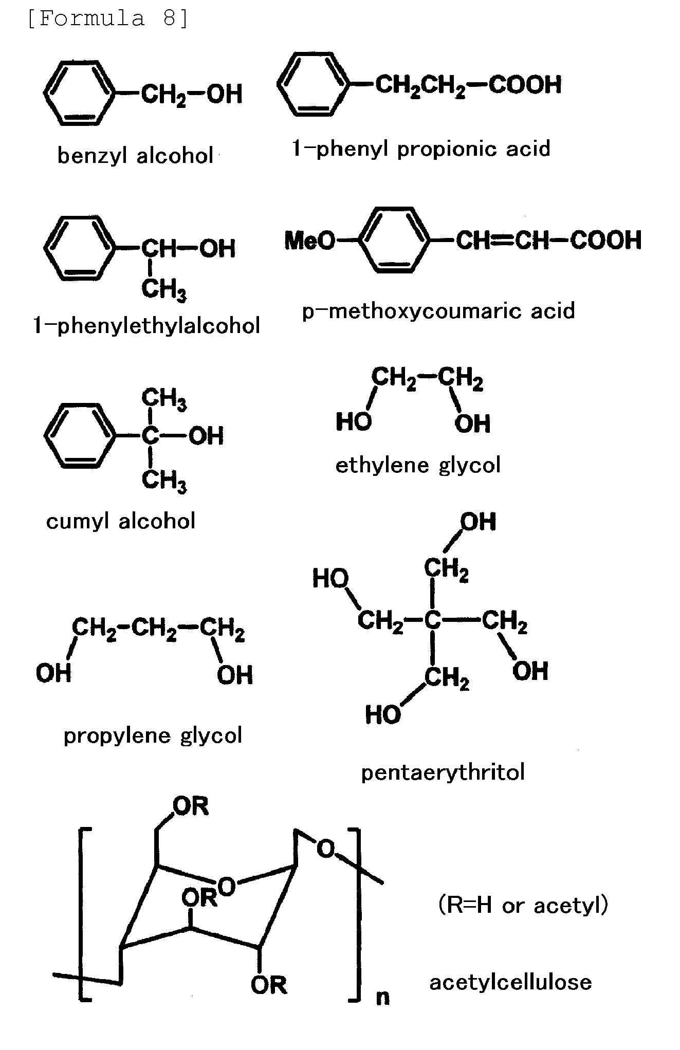 The gallery for --> Ch3ch2oh Lewis Structure