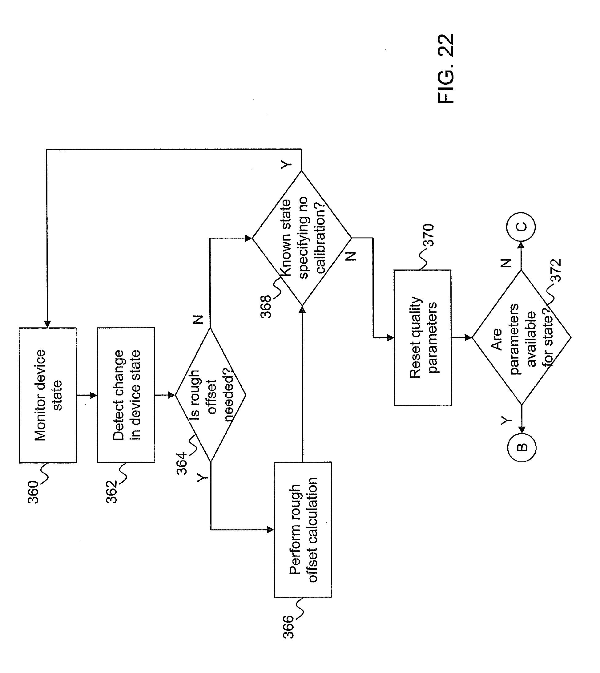 电路 电路图 电子 原理图 1949_2185