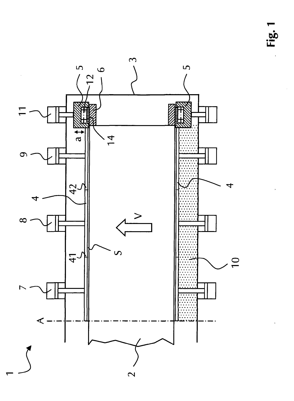 电路 电路图 电子 户型 户型图 平面图 原理图 1949_2657 竖版 竖屏