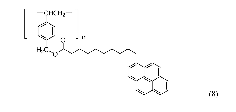 dodecanoic acid methyl ester