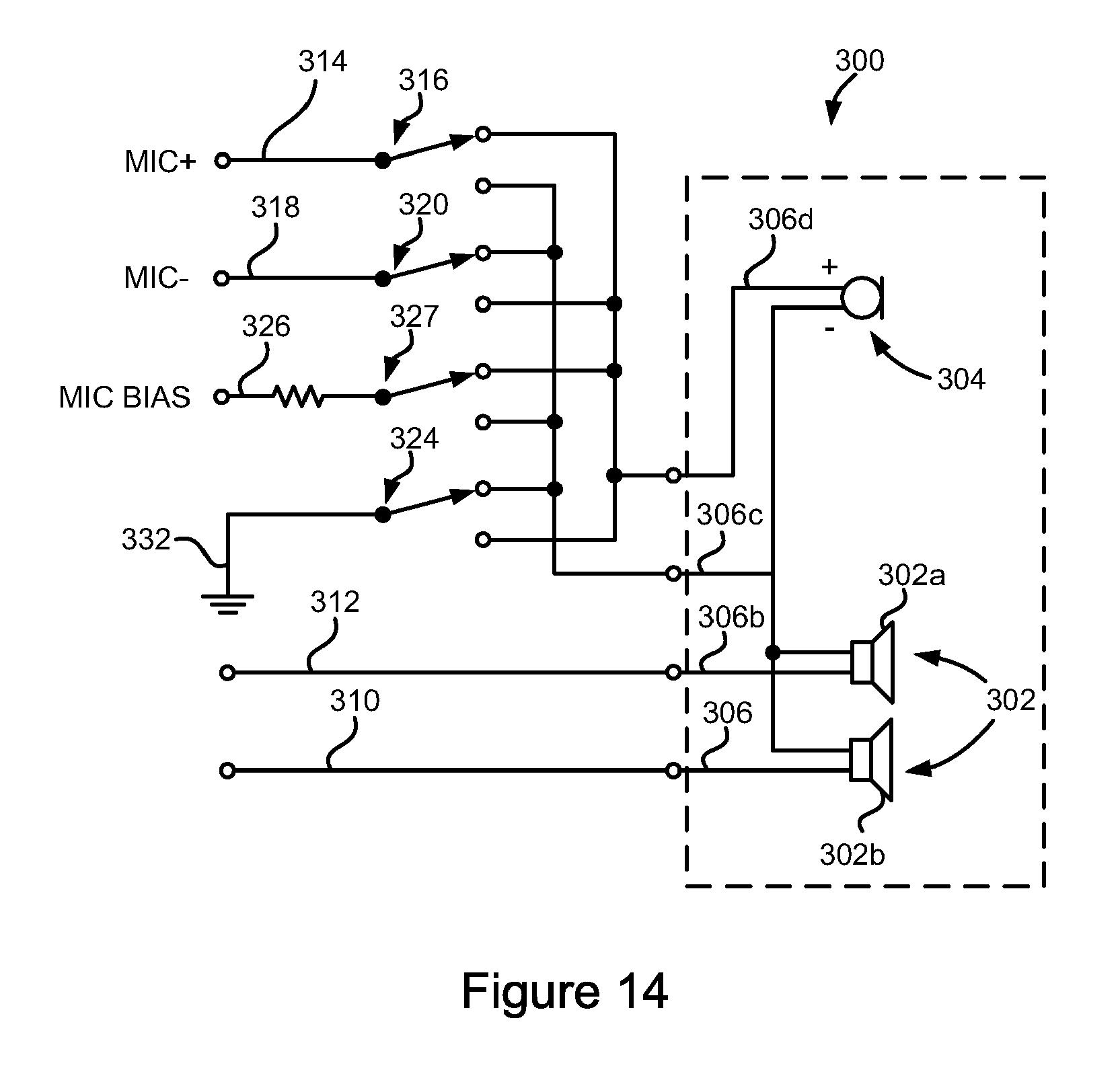 patent ep2461605a1