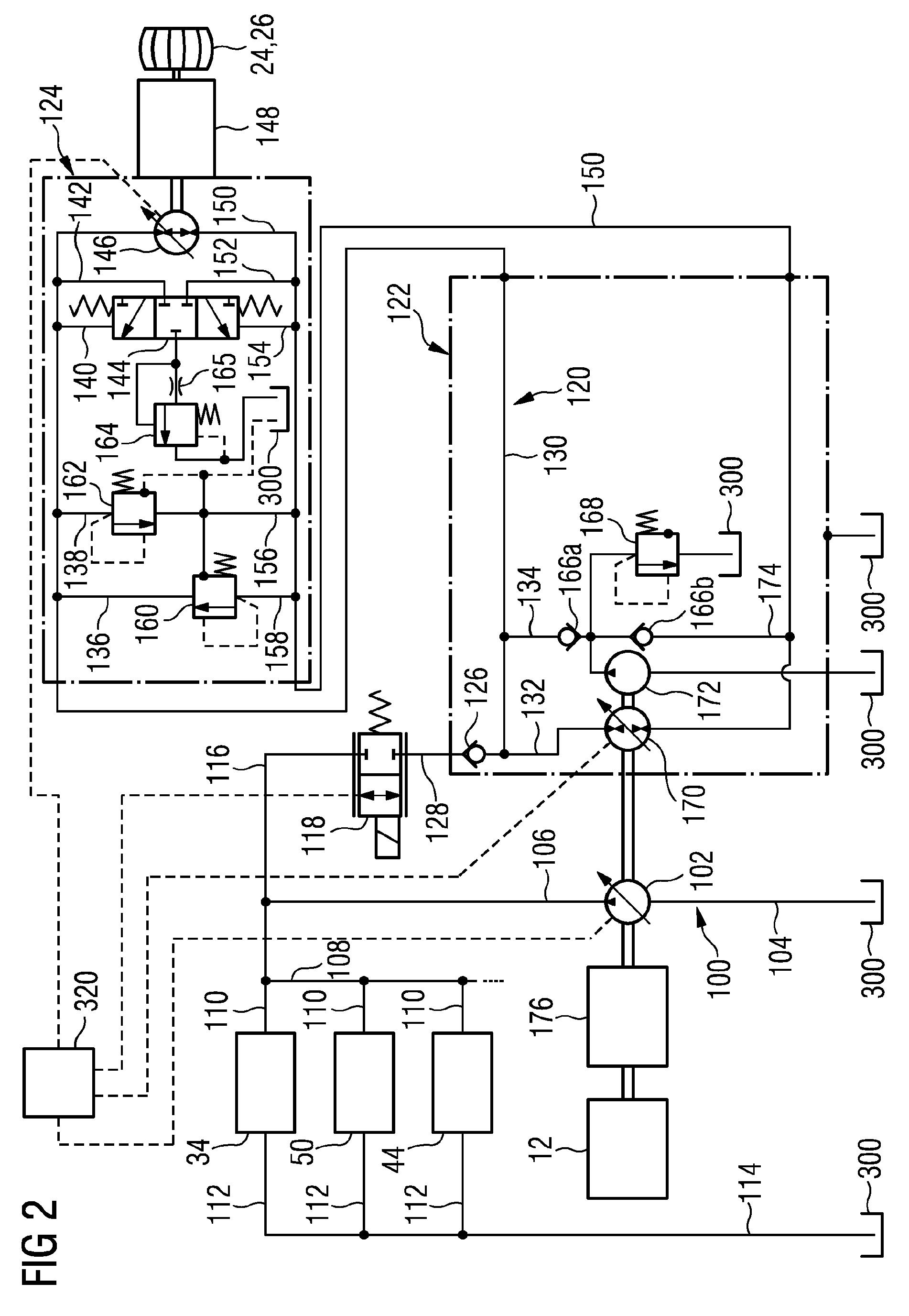 patent ep2466017a1