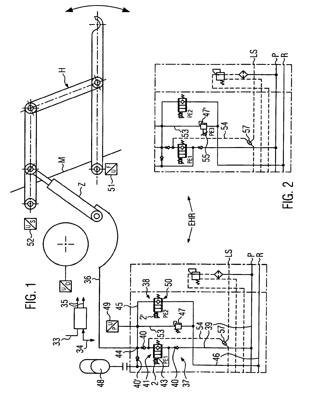 patent ep2466152b1