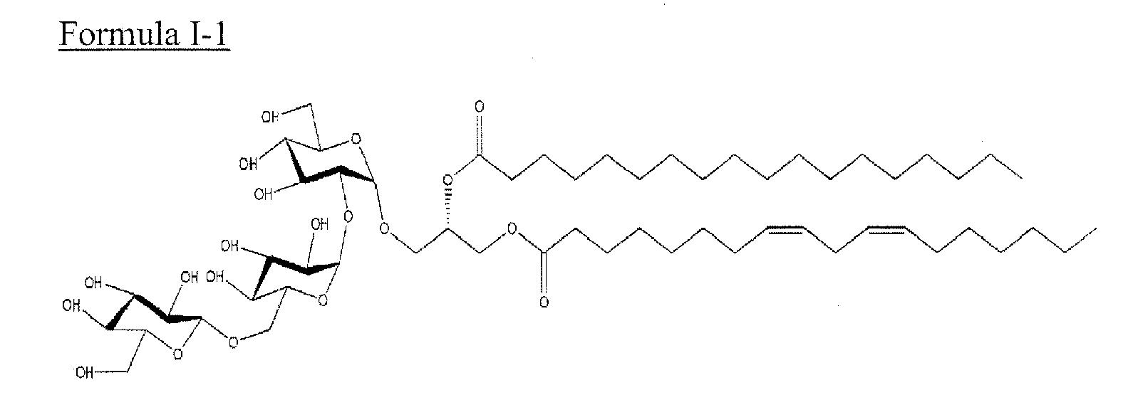 patent ep2471801a2