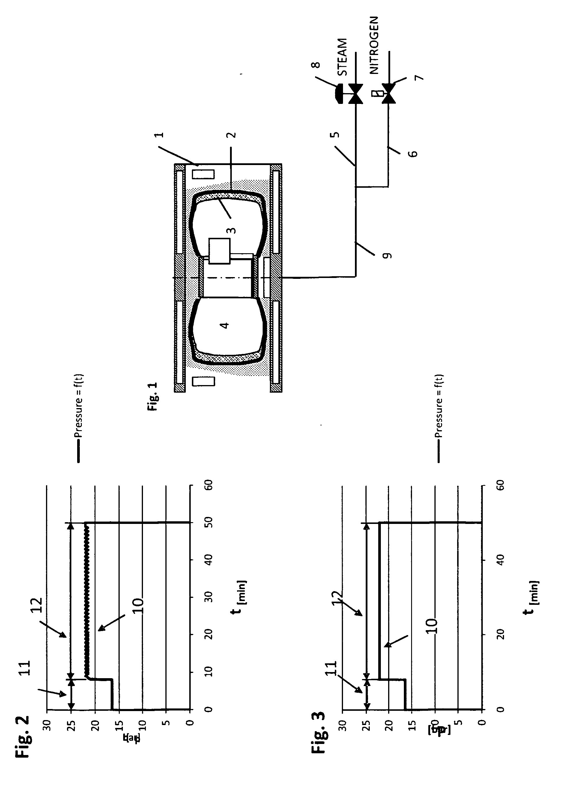 电路 电路图 电子 工程图 户型 户型图 平面图 原理图 1937_2752 竖