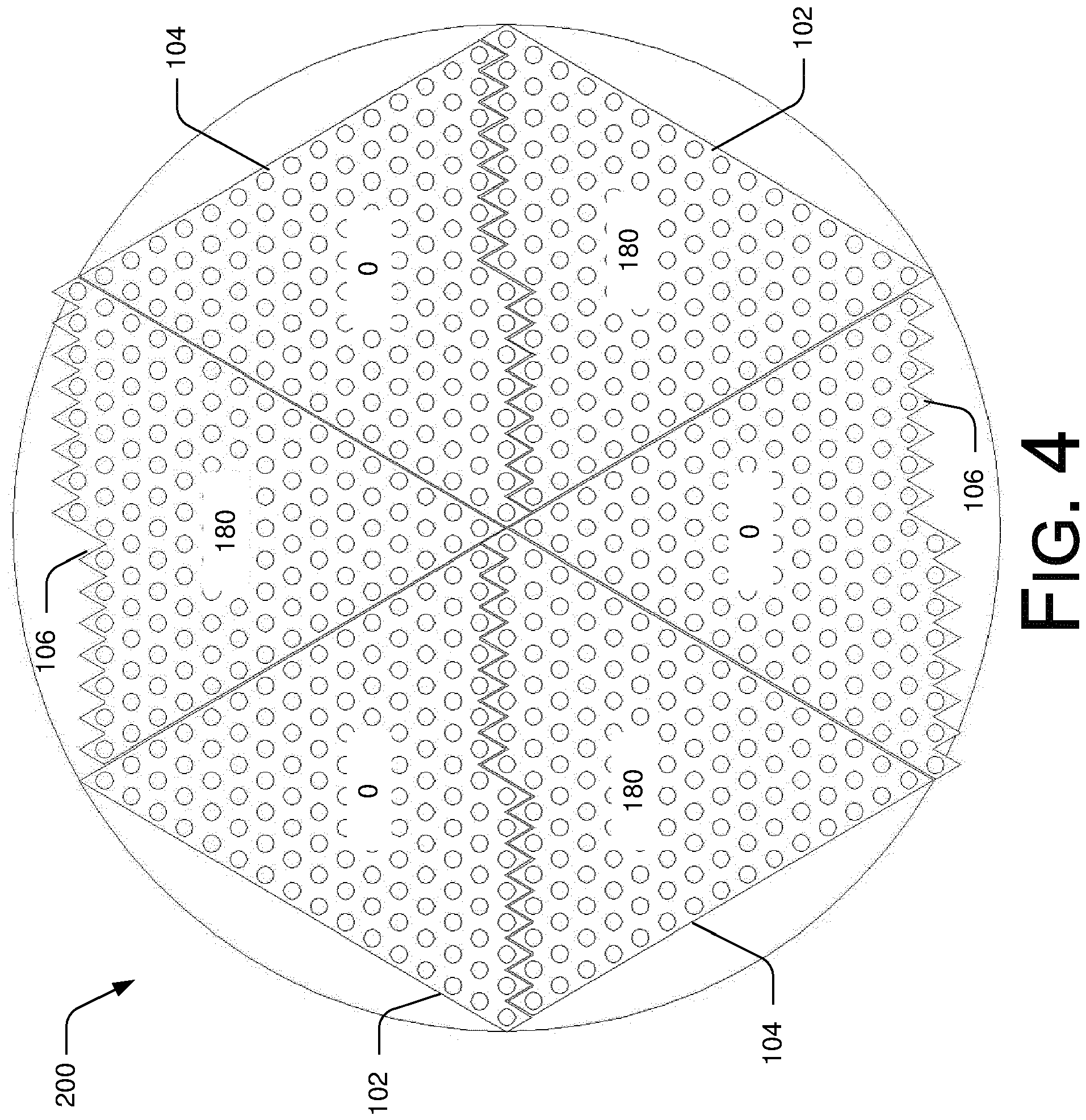 patent ep2477271a1