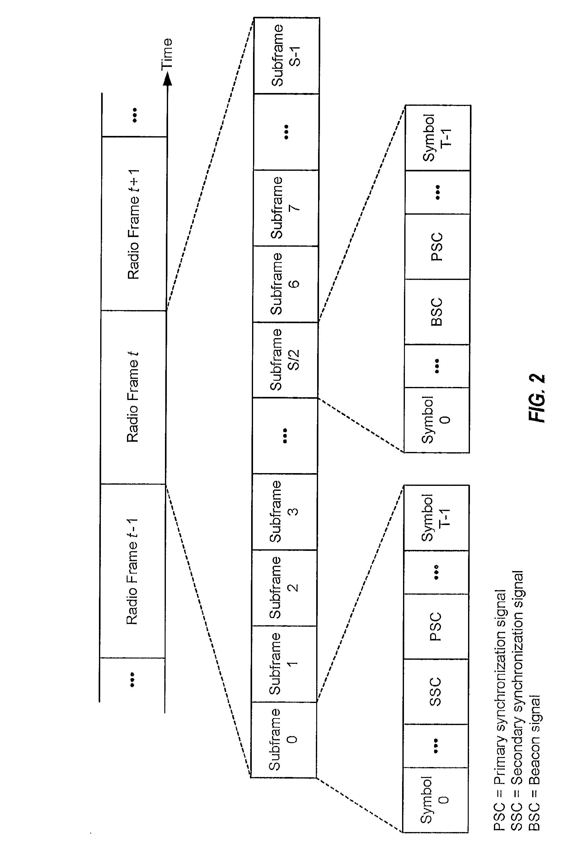 电路 电路图 电子 户型 户型图 平面图 原理图 1854_2752 竖版 竖屏