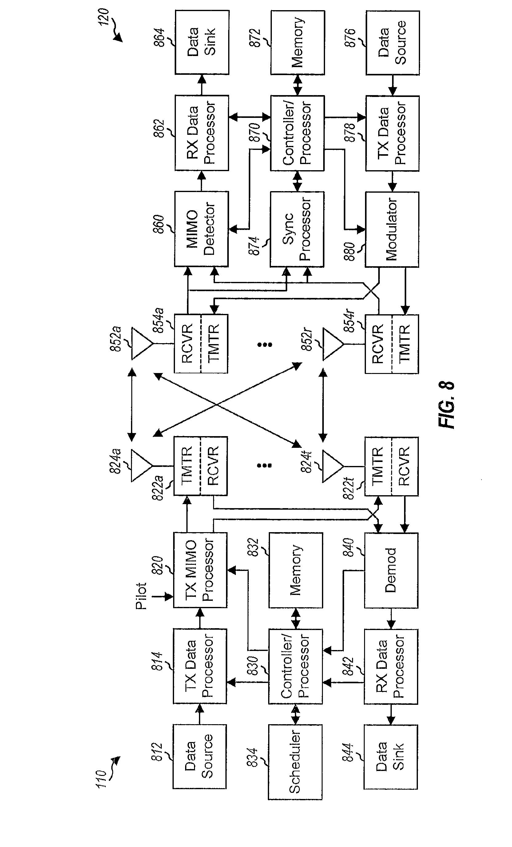 电路 电路图 电子 原理图 1665_2752 竖版 竖屏