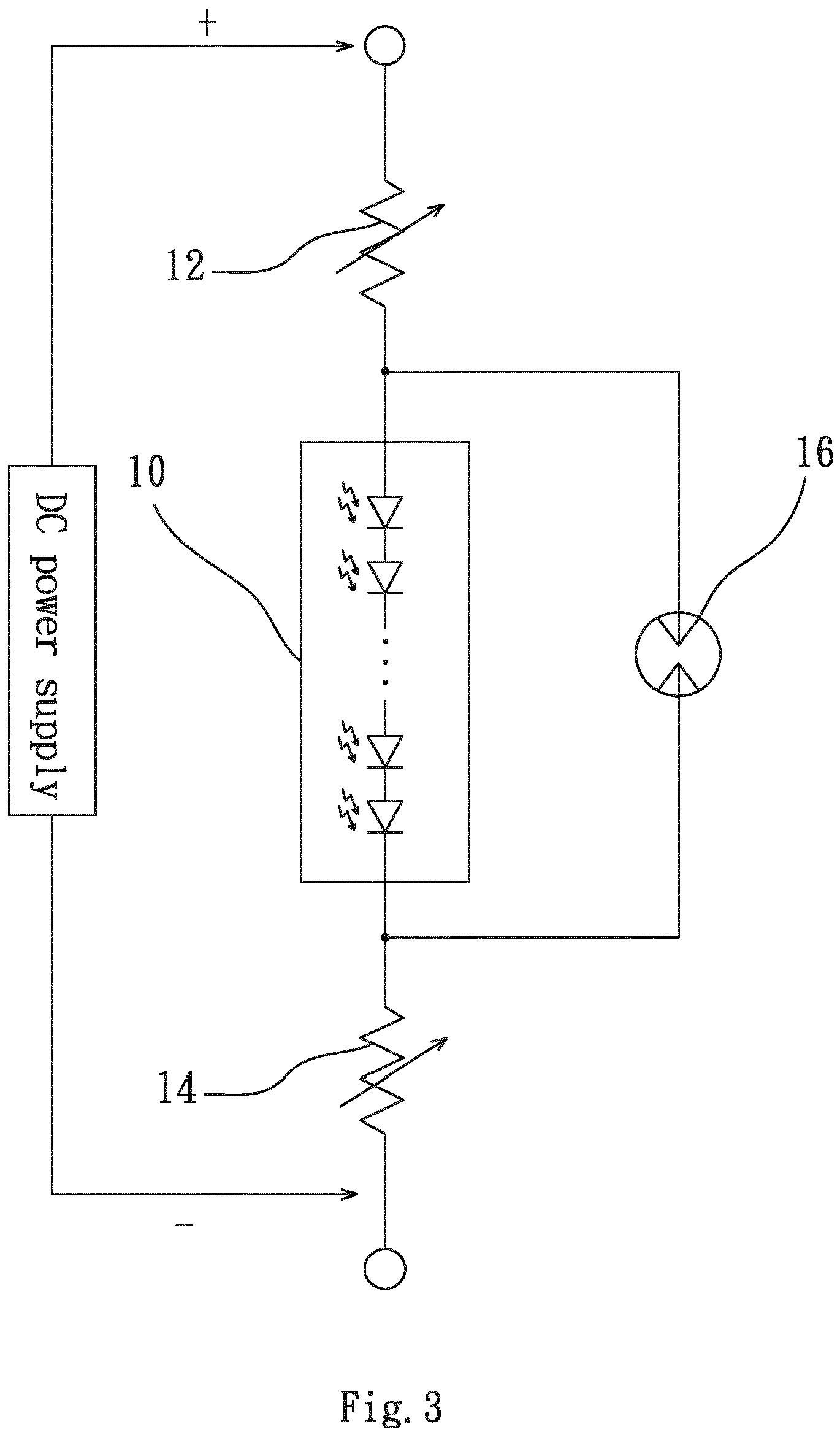patent ep2482617a1