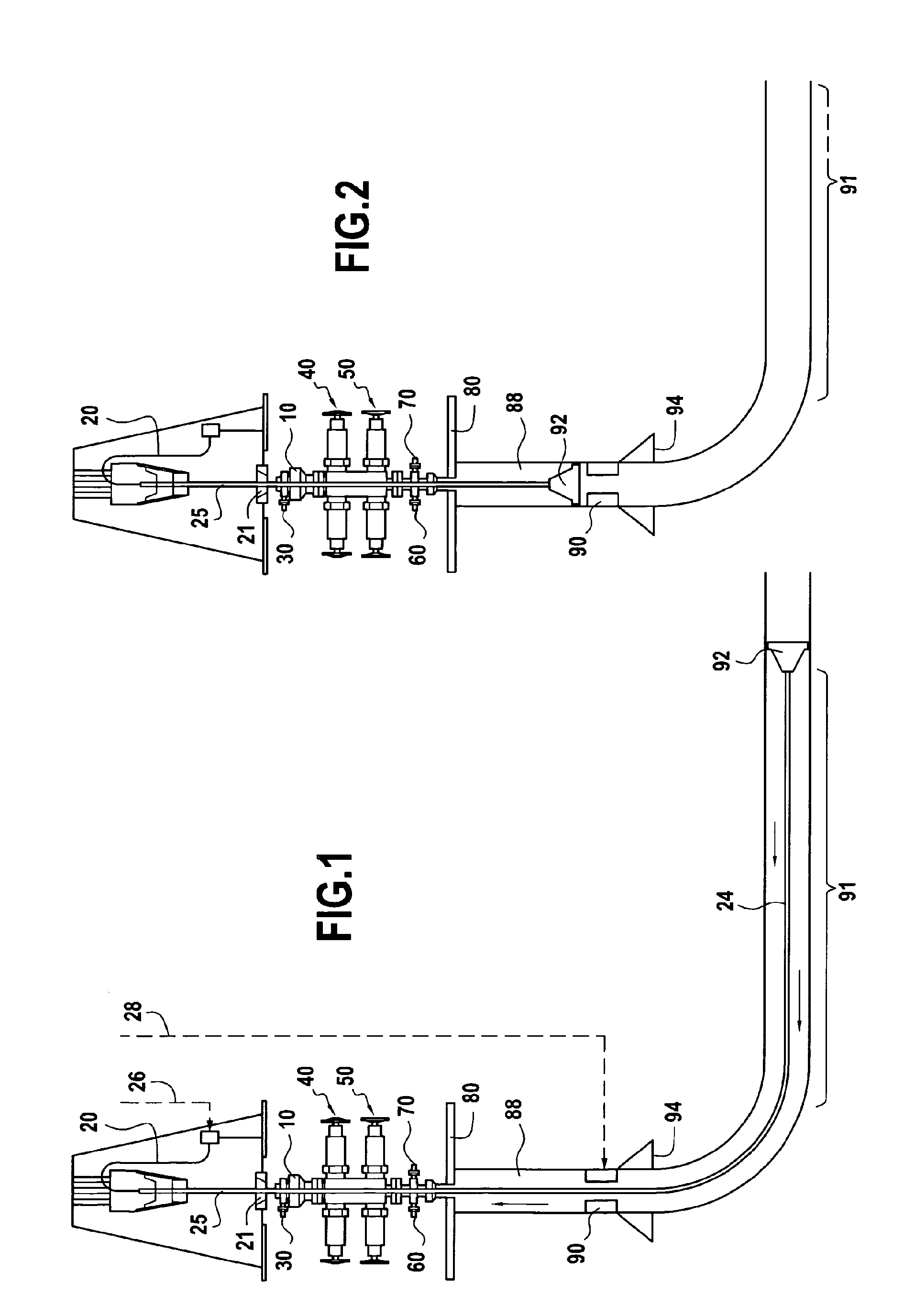 patent ep2484857a2