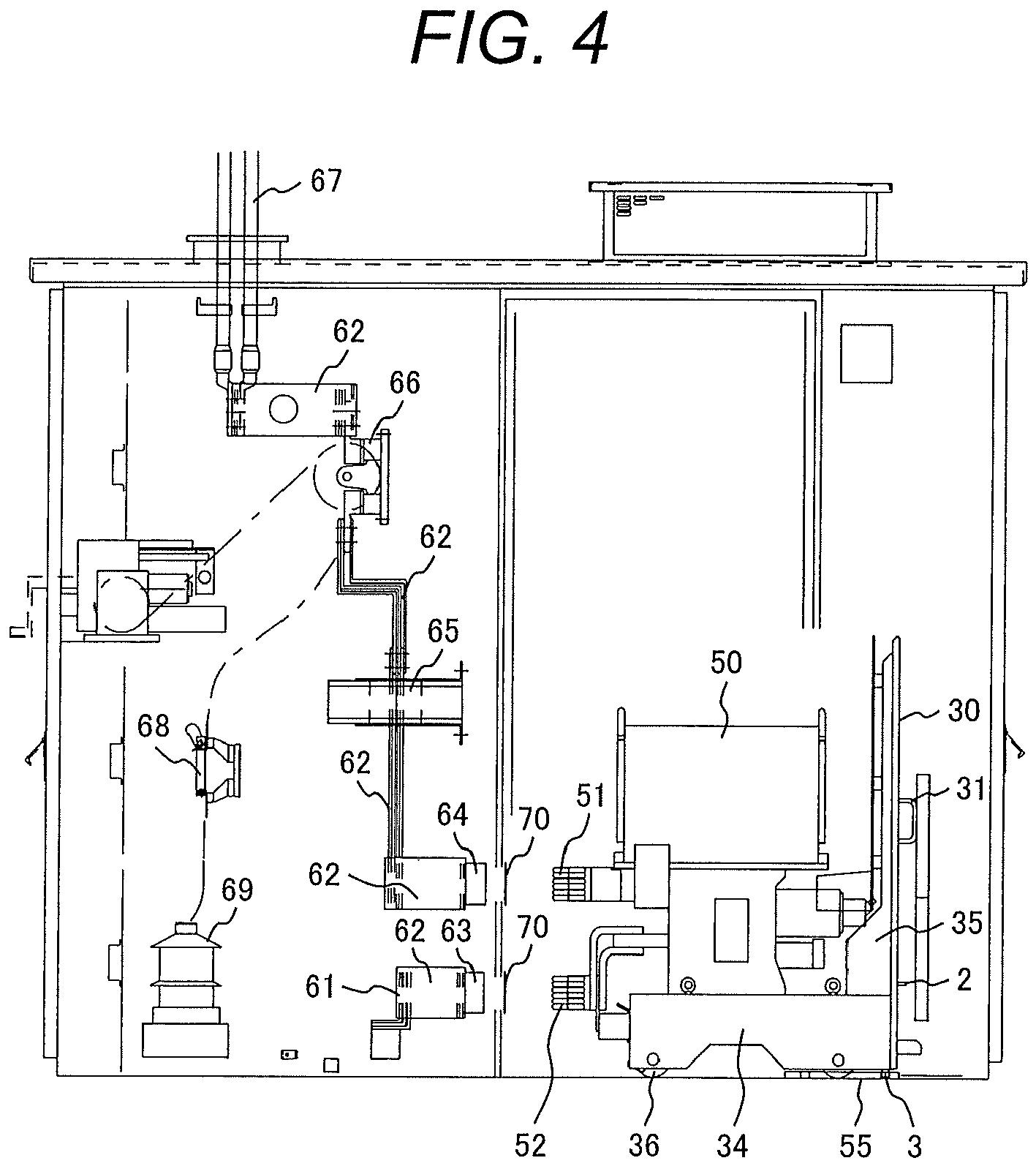 patent ep2498354a2